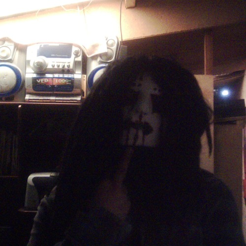 Bochi M's avatar