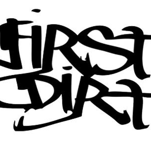 FirstDirt's avatar