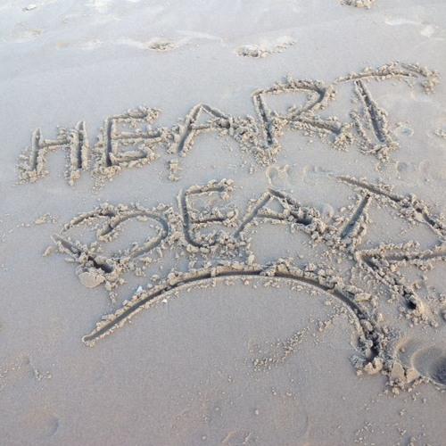 Heartbeatzzz!!!'s avatar