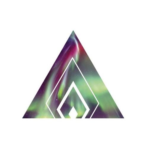 arcadien's avatar