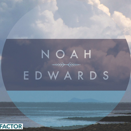 NoahEdwardsMusic's avatar