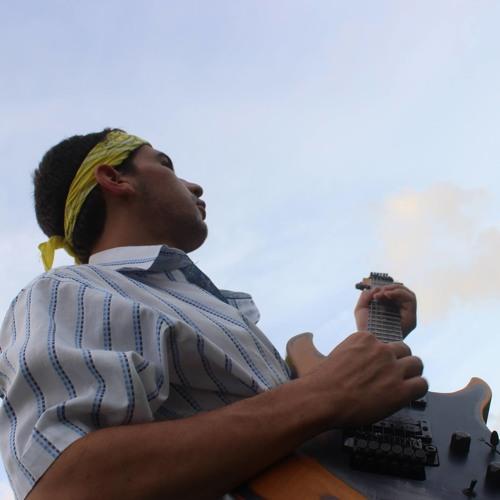 Escatón International's avatar