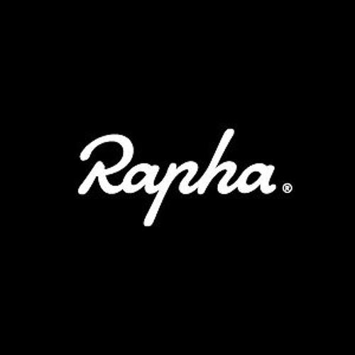 rapha-morin's avatar
