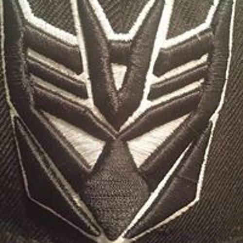 Huarache T Vilcin's avatar