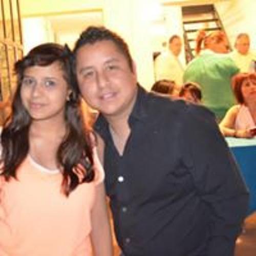Oscar Garcia 437's avatar