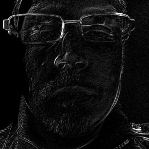RustMuffin's avatar