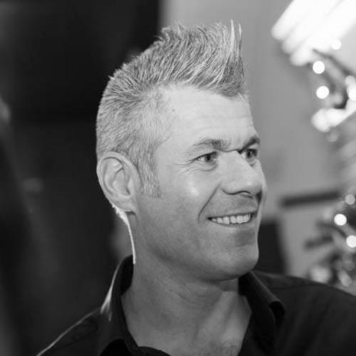 Dean Pattrick's avatar