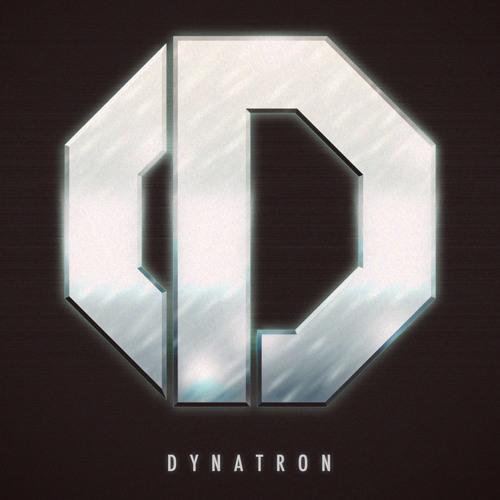 DYNATRON's avatar