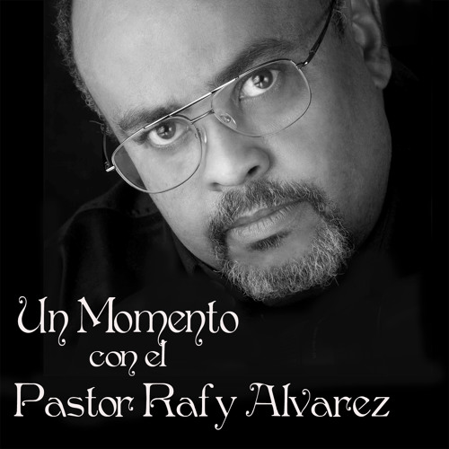 JRAlvarez's avatar