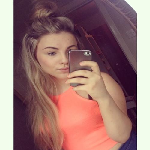 Natasha Jones's avatar