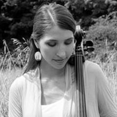 Aurelia Ensemble
