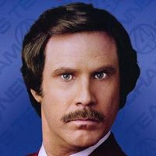Ron Murphy 7's avatar