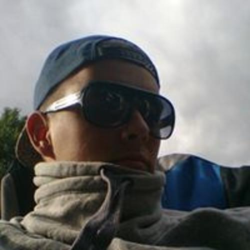 Kenney Pollner's avatar