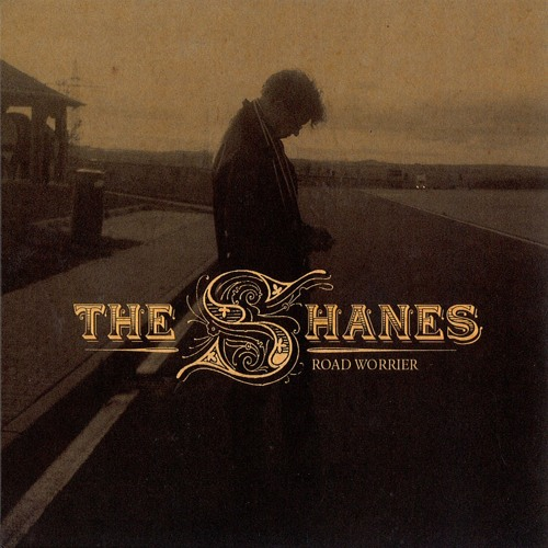 The Shanes (Official)'s avatar