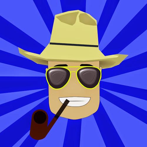 Theman Inthehat's avatar
