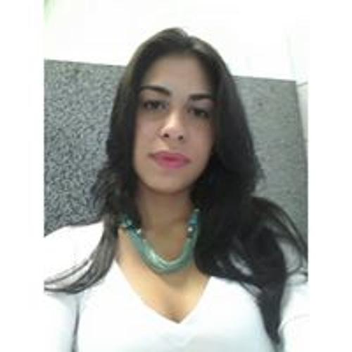Taynah Marques's avatar