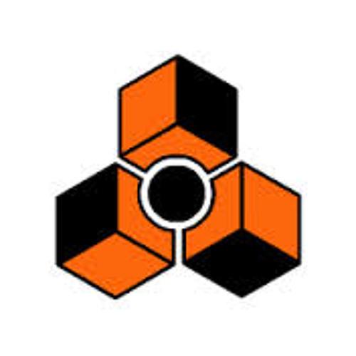 Jayden CX's avatar