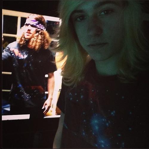 Stevie_G47's avatar