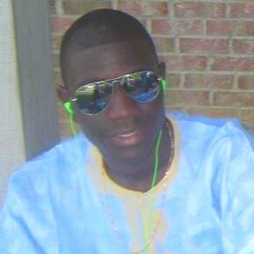 salif21's avatar