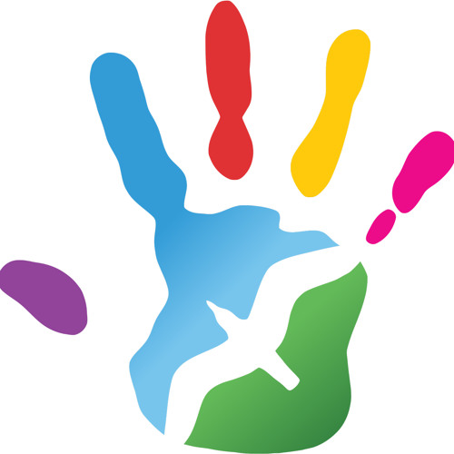 Jammerbugt Kulturskole's avatar