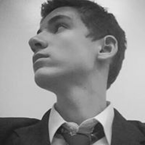 Alex Fornet's avatar