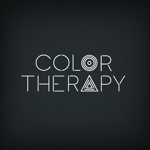 Color Therapy's avatar