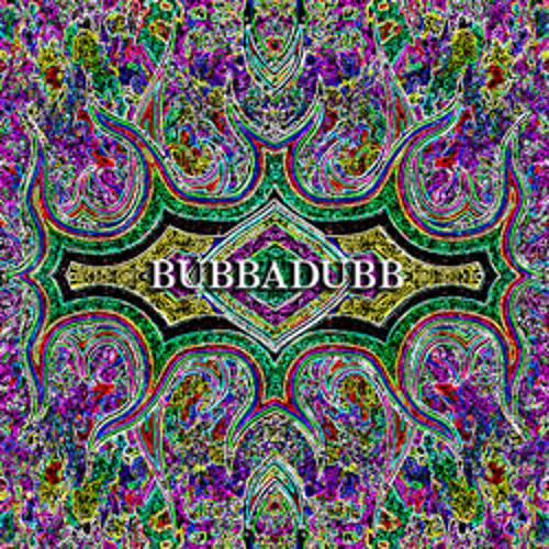 BubbaDubb's avatar
