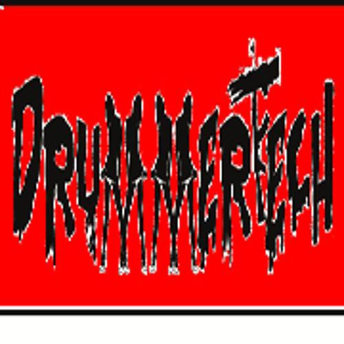 Drummertech's avatar