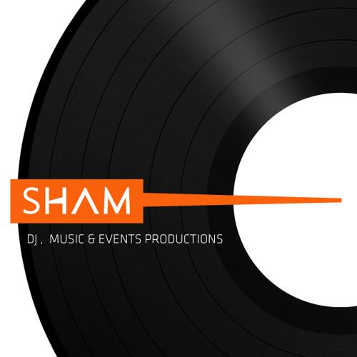 ShAm Alsahm's avatar
