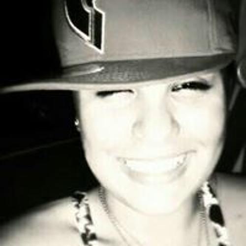 Valeria King's avatar