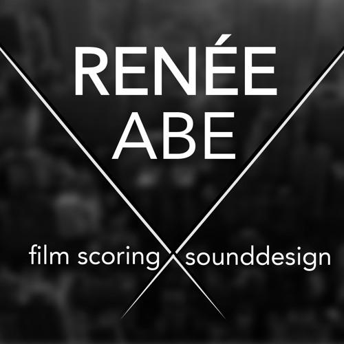 Renée Abe - Composer's avatar
