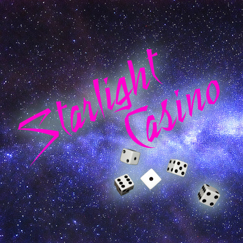 Starlight Casino's avatar