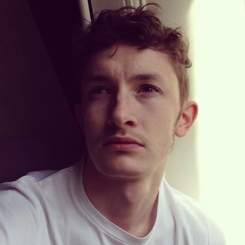 OliverGunn's avatar