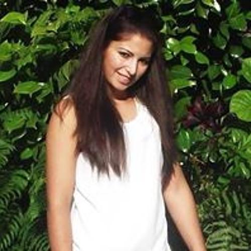 Diana Pinho 4's avatar