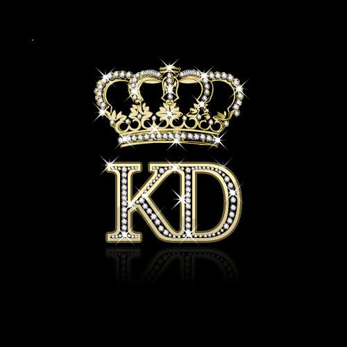 King DeSouza Beats's avatar
