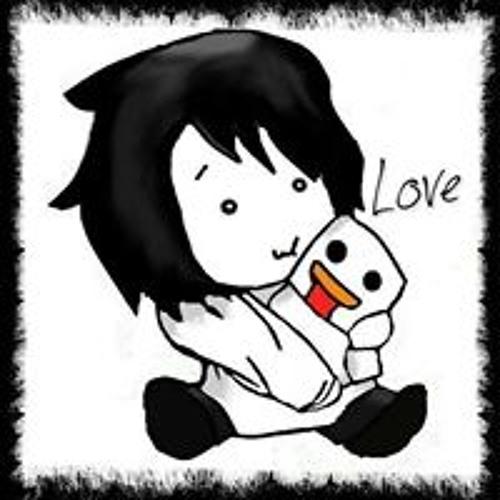 Carlos Vite's avatar