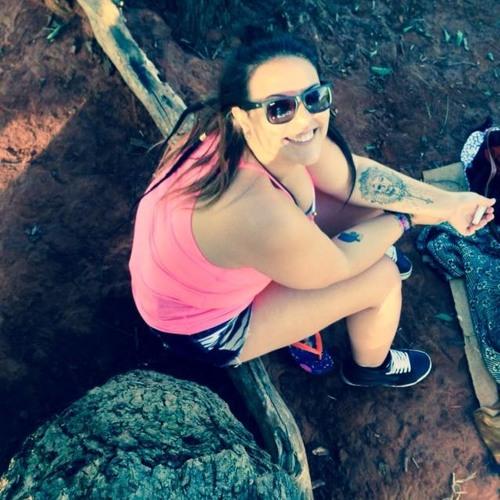 Livia Panciera's avatar