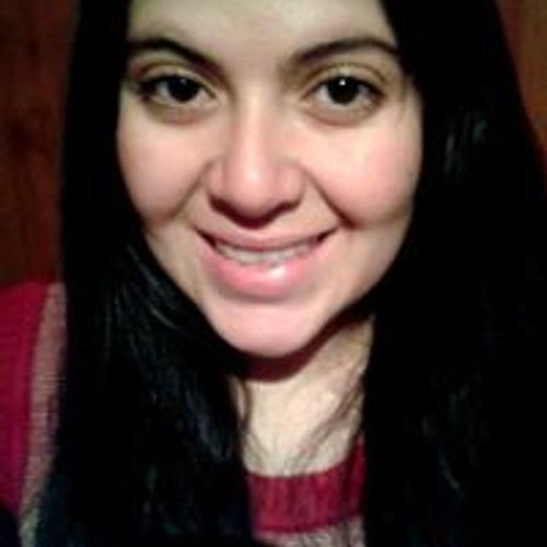 Yasna Muñoz 2's avatar