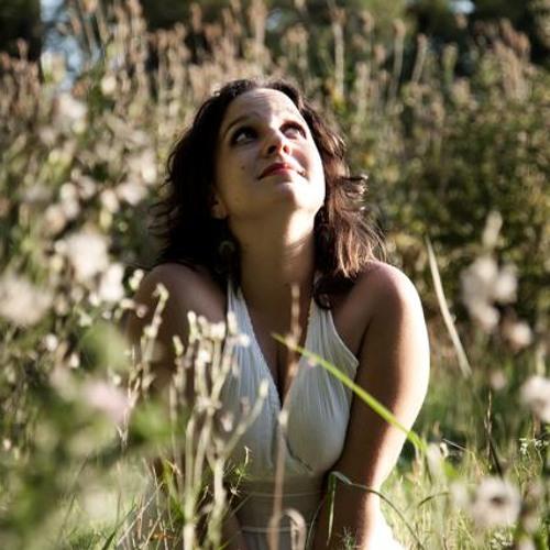Lucía Soledad Spivak's avatar