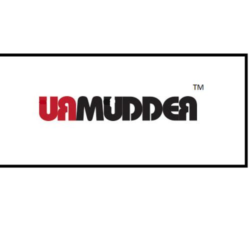 URMUDDER's avatar