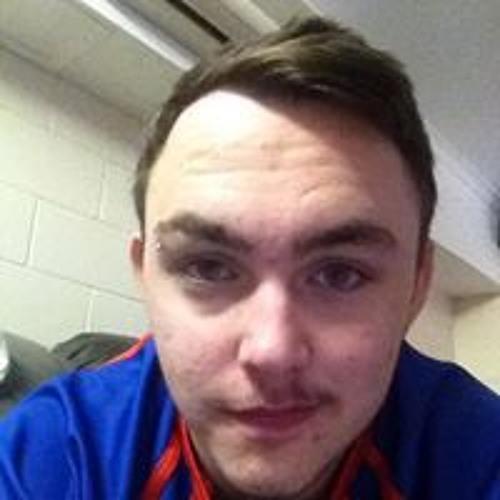 Ryan Gleadhill's avatar
