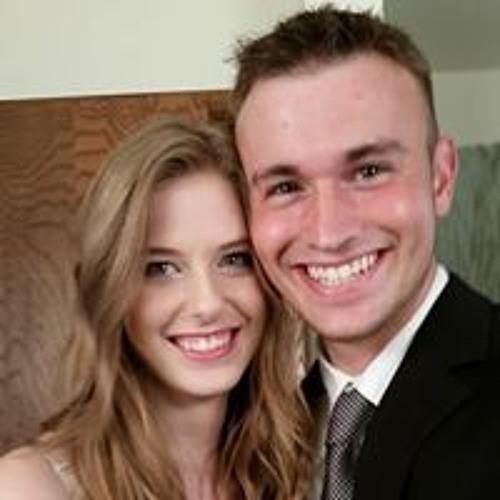 Zach Christensen's avatar
