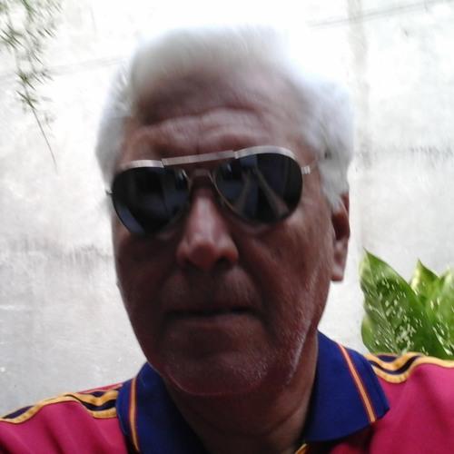 user174281489's avatar