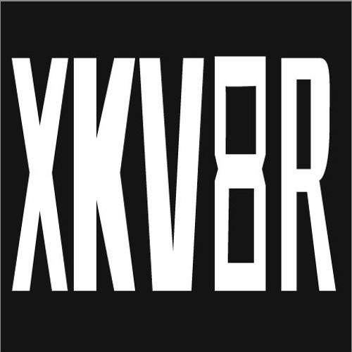 XKV8R's avatar
