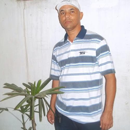 Gilberto Ferreira 17's avatar