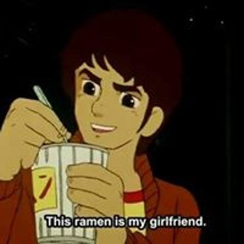 Aldan Chip's avatar