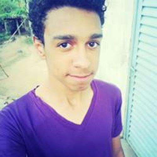 Renan Wilson 2's avatar