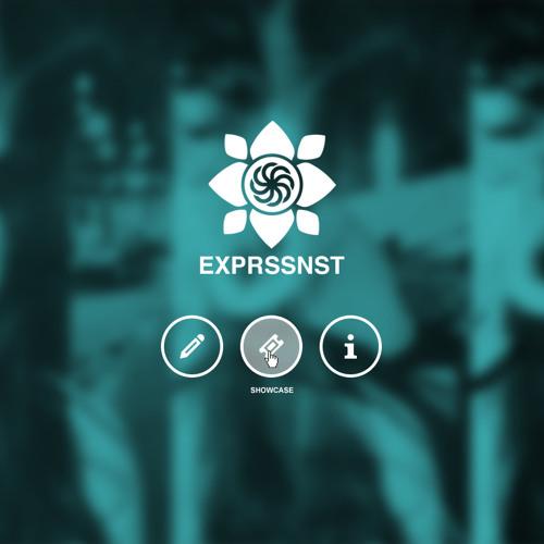 EXPRSSNST's avatar