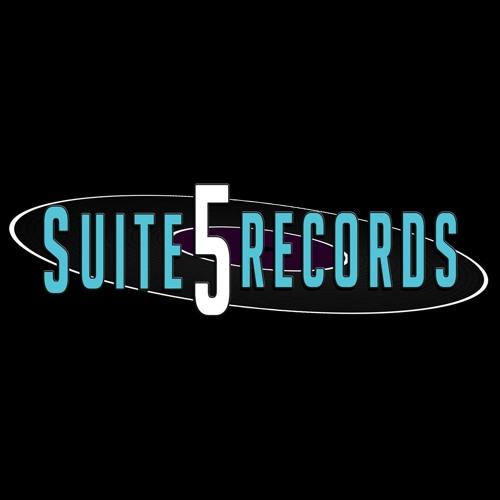 Suite 5 Records's avatar