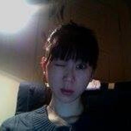 Ashli Yuan's avatar